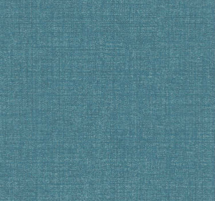 Acre Petrol Blue