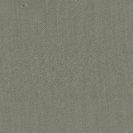 Edinburgh 300cm wide 58 Dove Grey