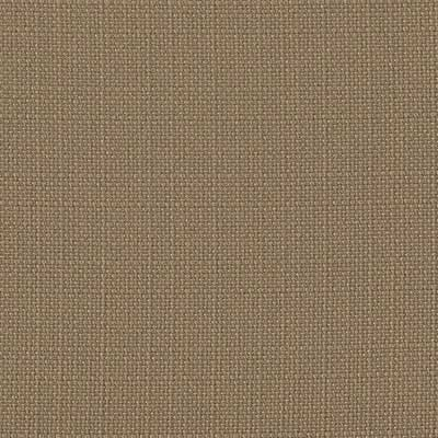 Tatton Textured FR Drapery  Cocoa
