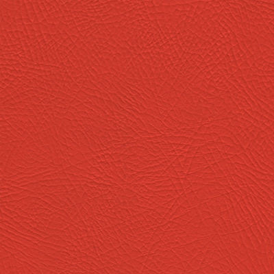 Textured Cadiz Red 7031 Red