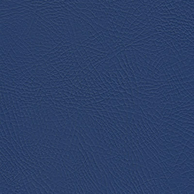 Textured Faux Leather 7031 -Royal