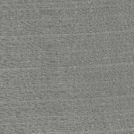 Shimmer Hotel Voiles collection  Grey