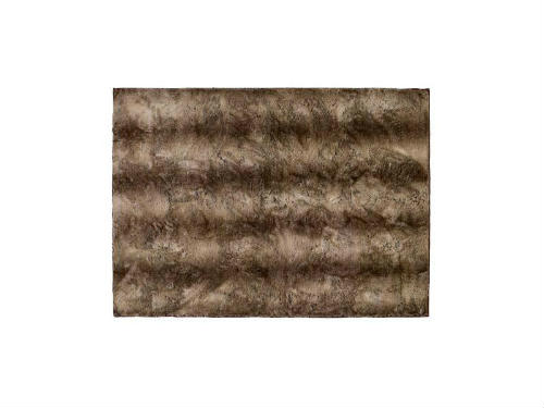 Carpets 99663 Yukonwolf